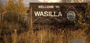 The Wasilla Project