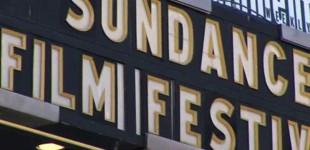 Sundance Film Festival: Adobe
