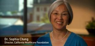 California Healthcare Coalition